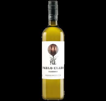 Pablo Claro Chardonnay