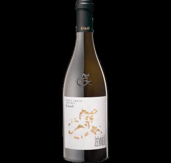Giatl Pinot Grigio Riserva