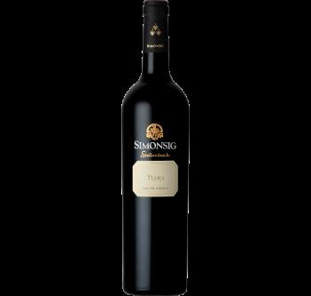 Tiara Bordeaux Blend