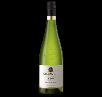 Sunbird Sauvignon Blanc