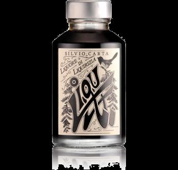 Liquore di Liquirizia 10 CL