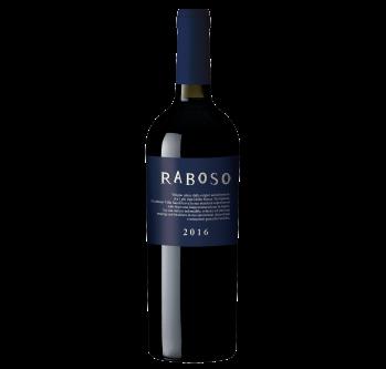 Raboso