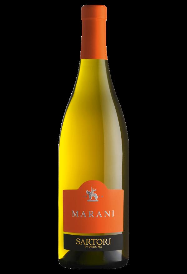 Marani