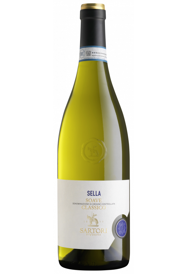 Soave Sella