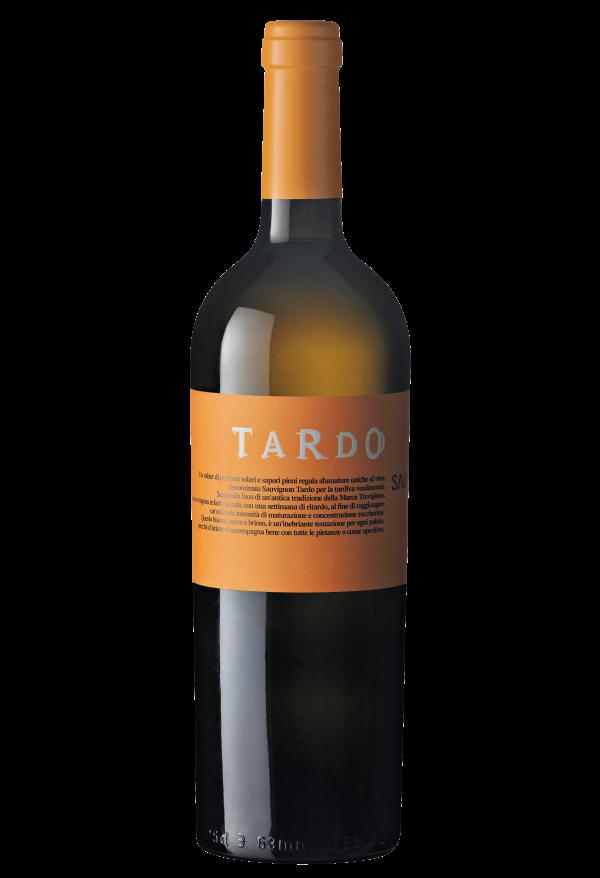 Sauvignon Tardo