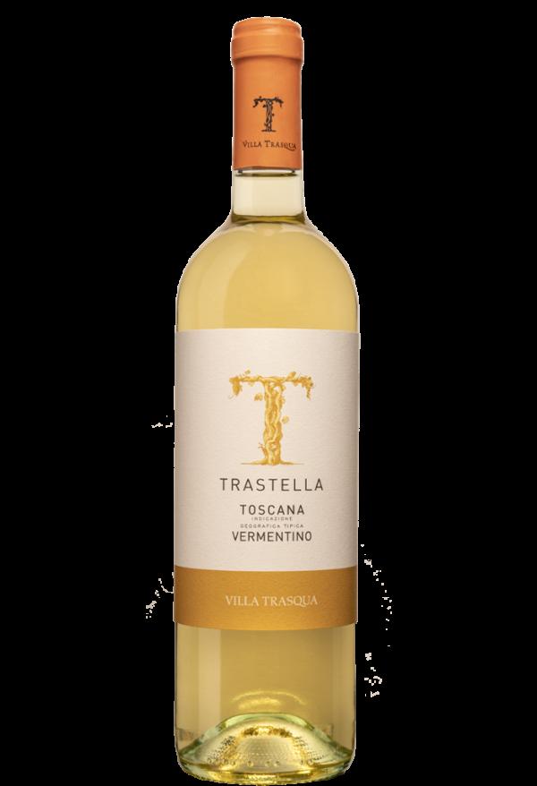Trastella